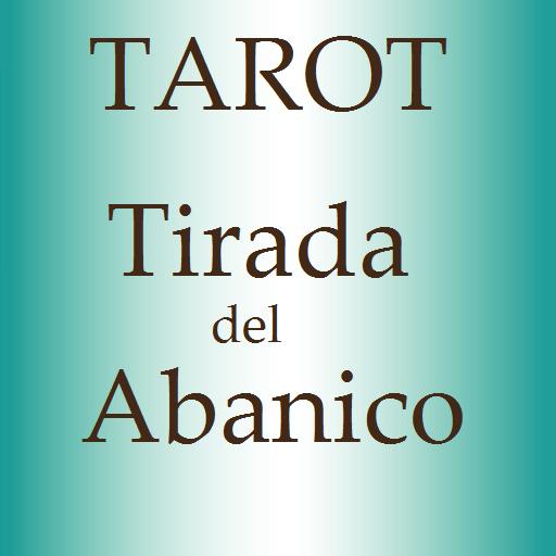 Tarot Abanico